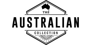 The Australian Collection