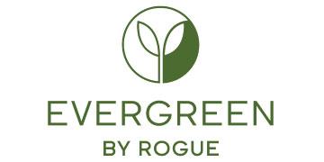 Rogue Evergreen