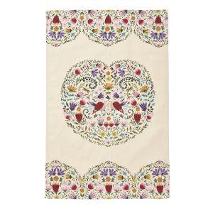 Ulster Weavers Melody Tea Towel Multi 74x48x0.2cm