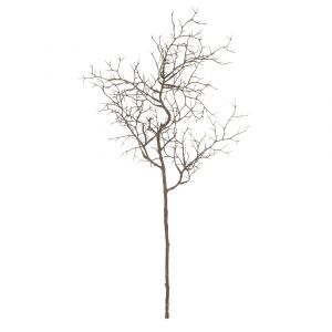 Rogue Willow Twig Branch Light Brown 35x20x61cm