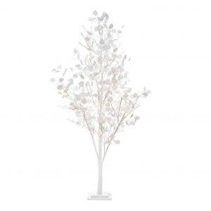 Rogue Eucy LED Tree White 85x85x180cm