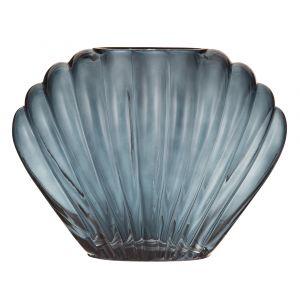 Oceana Vase EKVSSH001L