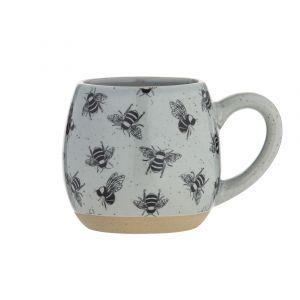 Beetanical Bee Mug