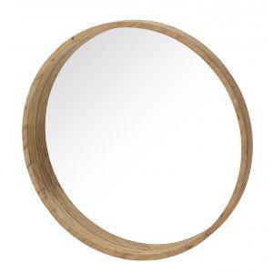 Grand Designs Colton Mirror Natural 120cm