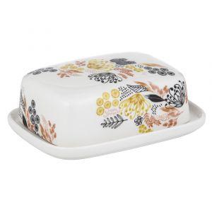 Maisie Butter Dish JHSWAU002