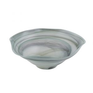Abana Bowl DCBLAM006S