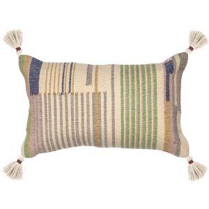 Ballad Cushion AICUAM035