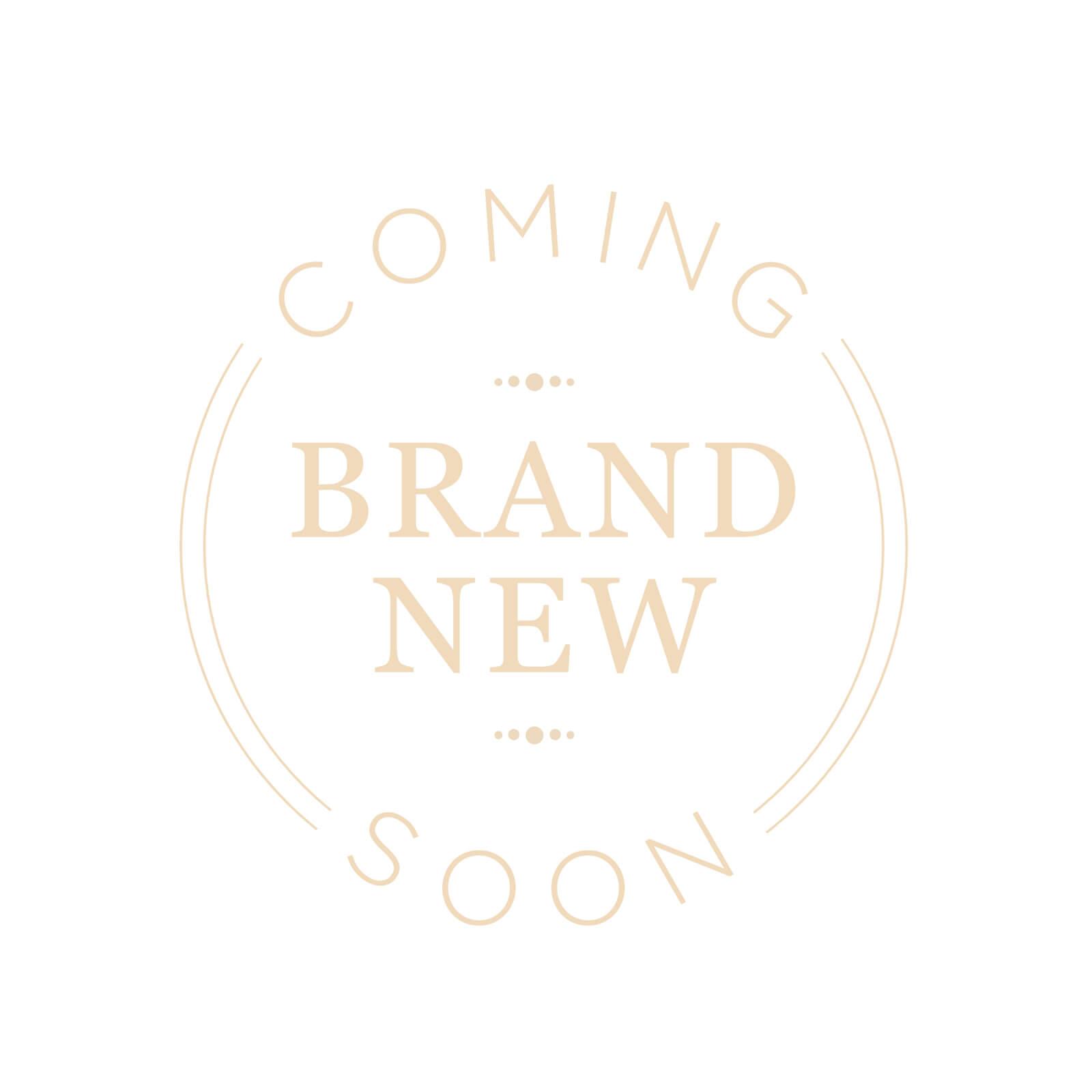 GRAND DESIGNS (GD) Grand Rhipsalis-Sutton Pot Green/Cream 40x40x46cm