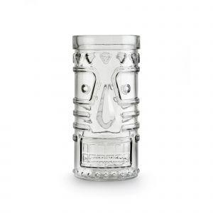 Royal Leerdam Mai Tai Glass Set/4 Clear 7.5x7.5x15.5cm/485ml