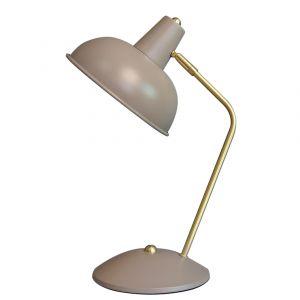Tidal Desk Lamp LXDLAM002GY