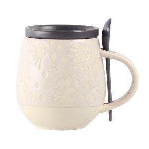 Ophelia Hug Mug Set 3pce HCMUEM004