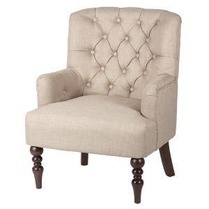 McNeil Chair (KD) ZAFUAM031