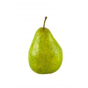 Rogue Pear Bartlet Green 7x7x13cm