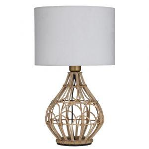 Bloom Table Lamp CETLAM006