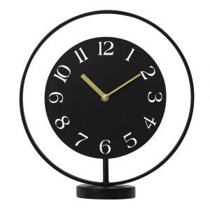 Harriet Mantel Clock EWCLAM007