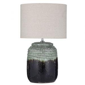 Eurasia Table Lamp JLTLAM003