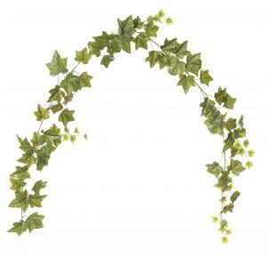 Rogue Forest Ivy Garland Green 16x12x180cm