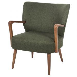 Darcy Arm Chair HJFUAC001