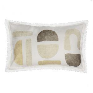 Relic Cushion JMCUAM059