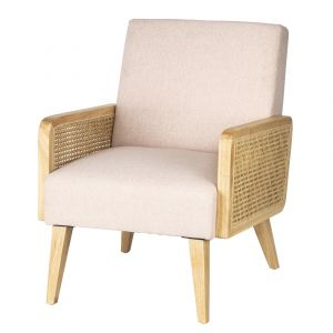 Torrence Arm Chair HJFUAM008