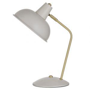 Tidal Desk Lamp LXDLAM002WH