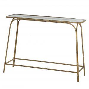 Edele Console Table TFFUAM015