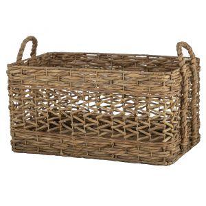 Kaiyo Basket VNBSGD004