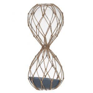 Sommer Hourglass 15 Minutes YFDEAM300SBL