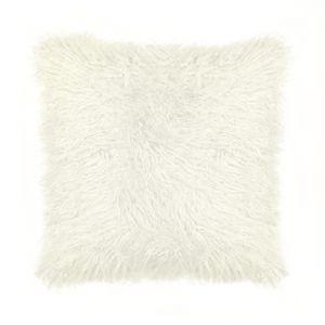 Allegra Cushion CBCUEM001CR