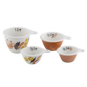 Maisie Measuring Cups Set/4 JHFPAU002
