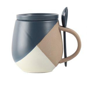 Origins Hug Mug Set 3pce HCMUDT003