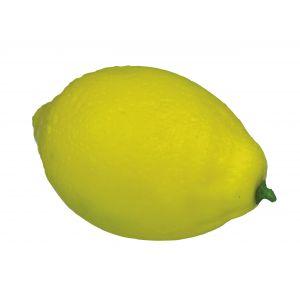 Rogue Lemon Lemon 7x7x10cm