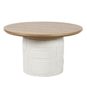 Ulla Coffee Table VNFUAM006