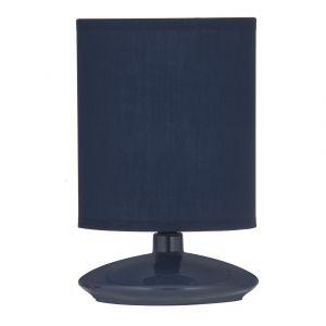 Studio Table Lamp CWTLAM001BL