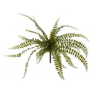 Rogue Jewel Fern Green 60x60x50cm