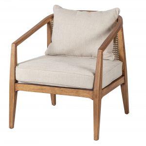 Bayamo Chair HJFUAM011GY