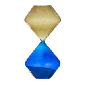 Artie Hourglass 10 Minutes YFDEAM002BL