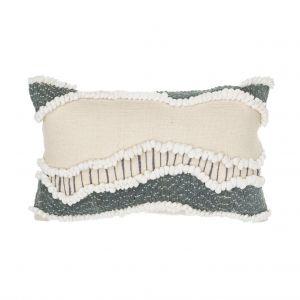 Amalfi Shores Cushion Multi 50x10x30cm