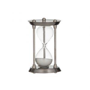 Regency Hourglass 15 Minutes YFDEAM011SSI