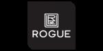Rogue Black Label