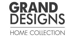 Grand Designs Home Collection