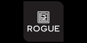 Rogue Black